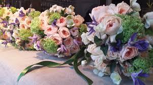 Cut Flower Garden by Fresh Cut Flowers