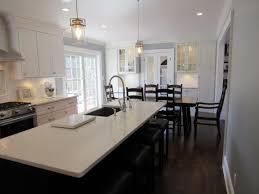 ideas for kitchen design kitchenesign ideas photo gallery best ofownload excellent kitchen