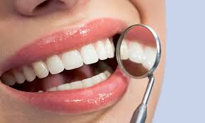 Bridge Dental Cost Estimate by Dental Costs With And Without Insurance Member Benefits