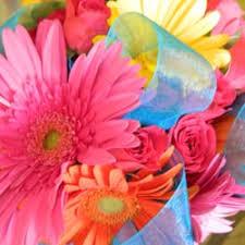 Flowers In Longmont Co - debritz floral designs floral designers 722 a tenacity dr