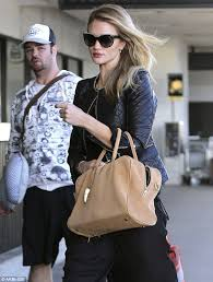 best 25 tan handbags ideas on pinterest reese witherspoon style