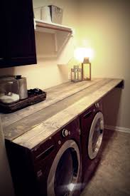 best 25 laundry room counter ideas on pinterest laundry room