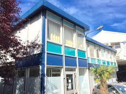 location bureau particulier location bureau 20 m2 porte d ivry val de marne annonce