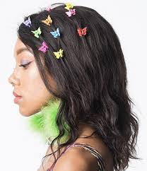 butterfly hair butterfly hair tibbs bones