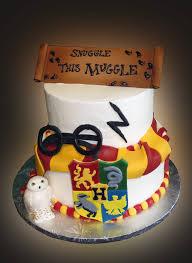 custom cakes custom cakes sweet somethings desserts in wilmington
