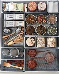 kitchen spice organization ideas modern kitchen storage ideas spices storage solutions