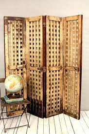 Moroccan Room Divider Moroccan Room Dividers Screen Room Divider With Room