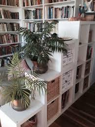 best 25 ikea kallax shelf ideas on pinterest white bookshelf room