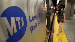 riders sue mta lirr as summer changes announced metro us
