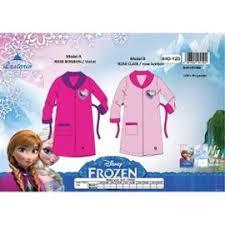 robe de chambre fille 8 ans robe de chambre enfant disney achat vente neuf d occasion