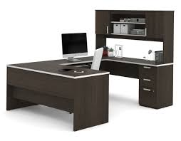Office Furniture Computer Desk Home Cymax Stores