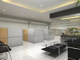 bjmp office archiyah design studio