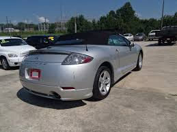 mitsubishi eclipse coupe mitsubishi eclipse in georgia for sale used cars on buysellsearch