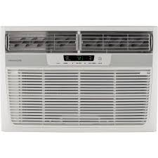 mitsubishi mini split dimensions pioneer ductless mini split inverter heat pump system 9 000 btu h