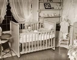 photos photos 100 years of nursery design for kate middleton u0027s