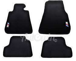 bmw 1 series car mats m sport bmw logo floor mats 5 series carpet vidalondon