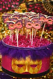 masquerade party ideas kara s party ideas masquerade 18th birthday party