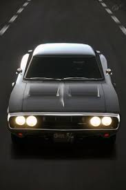 Best Classic Muscle Cars - 25 best dodge charger 1970 ideas on pinterest dodge rt dodge