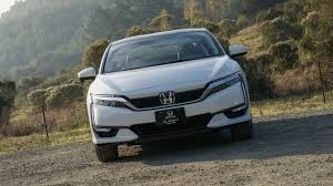 honda hydrogen car price 2017 honda clarity fuel cell release date price and specs roadshow