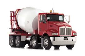kenworth truck parts dealers find a dealer kenworth australia