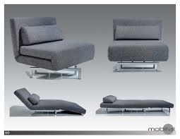 Single Sofa Bed by Sofas Center Sofa Single Metal Sleepersofa Ebayarmchair
