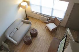 loft apartments in wilmington nc popular loft 2017 belle meade apartments als wilmington nc trulia photos 25 1 br rl lofts
