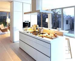 prix cuisine bulthaup prix cuisine bulthaup b1 cuisine amazing cuisine 1 cuisine loft