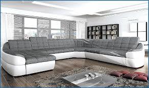 canapé monsieur meuble prix meuble prix monsieur meuble best of haut canapé prix usine