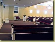 funeral homes prices compare funeral home prices in northwest houston