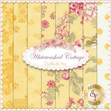 Shabby Chic Quilting Fabric by 106 Best Fabric Images On Pinterest Quilting Fabric Sewing