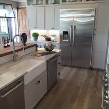 bia parade of homes 2016 showcase home the fat hydrangea honestly the only thing i m not sure i love is the raised island in the kitchen i appreciate the detail but it is just not my favorite look and i think it