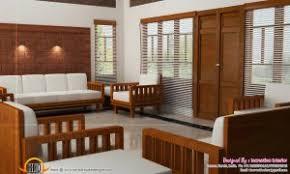 kerala home interiors amazing home kitchen dining room interior design