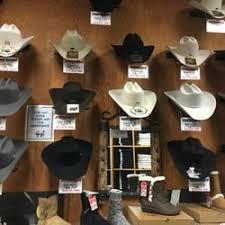 Boot Barn Santa Maria Carr U0027s Boots U0026 Western Wear 34 Photos U0026 19 Reviews Shoe Stores
