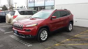 maroon jeep cherokee deep cherry red jeep cherokee picture thread page 2 2014 jeep