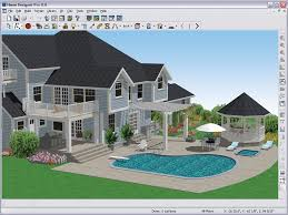 Home Design Download Software Amazon Com Better Homes And Gardens Home Designer Pro 8 0