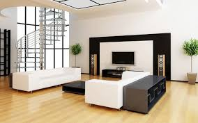 open living room ideas living room bookshelf decorating ideas white furniture living room