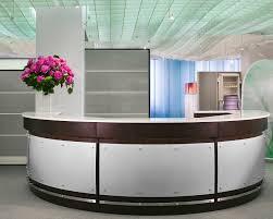 Herman Miller Reception Desk Reception Desk Ethospace Nurses Herman Miller