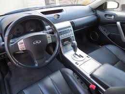 2003 Infiniti G35 Coupe Interior Fs Canada 2004 G35 Coupe Black On Black G35driver Infiniti