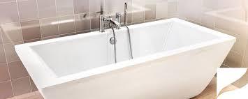 vitra bathrooms catalogue baths bathrooms showers tiles stoves ger dooley s kildare