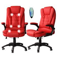 Schreibtischstuhl Bürostuhl Schreibtischstuhl Massagesessel Bürosessel Drehstuhl