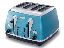 Colorful Toasters Air Purifier Dream Home And Garden Designs