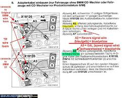 the u0027 u0027mini coax u0027 u0027 is the diversity antenna cable the connection