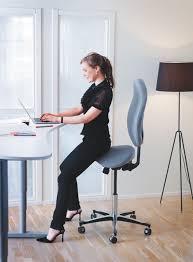 siege debout assis azergo vous pouvez travailler assis assis debout ou debout