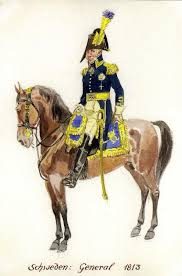 Virtual Armchair General 55 Best The Swedish Armies Of The Napoleonic Wars Images On