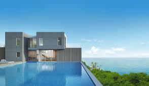 home design ideas photos u0026 inspiration