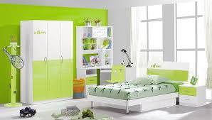10 most effective vastu tips for children u0027s bedroom furnituredekho