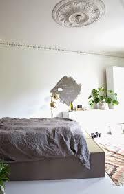 my scandinavian home the cool home of a norwegian blogger