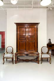 Colonial Interiors 7 Best Colonial Interiors Images On Pinterest Colonial India