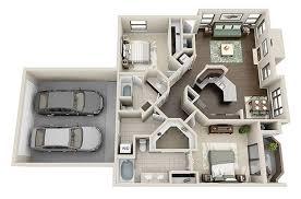 houston 2 bedroom apartments luxury 1 2 3 bedroom apartments in houston tx