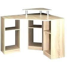 petit meuble bureau meubles bureau conforama meuble bureau informatique conforama meuble